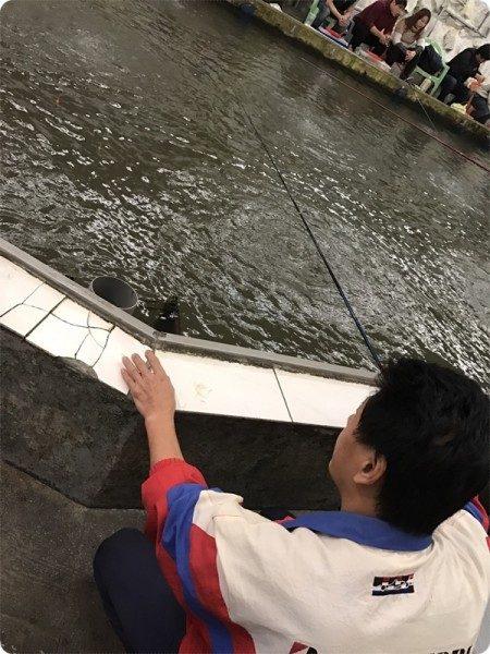 20170106taiwan38